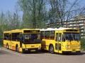 WN 6736-1 -a