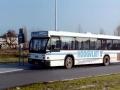 WN 6736-1 recl -a