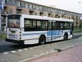 WN 6736-2 recl -a