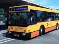 WN 6736-3 -a