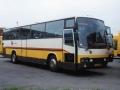 WN 6772-1 -a