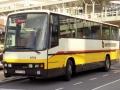 WN 6772-2 -a