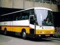 WN 6774-1 -a