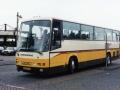 WN 6774-2 -a