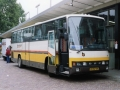 WN 6777-1 -a