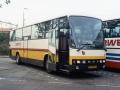 WN 6780-1 -a