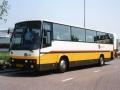WN 6781-1 -a