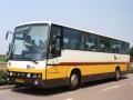 WN 6782-1 -a