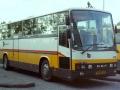 WN 6785-1 -a