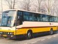 WN 6786-1 -a