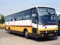 WN 6786-2 -a