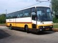 WN 6788-1 -a