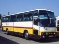 WN 6793-1 -a