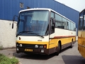 WN 6793-2 -a
