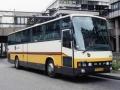 WN 6794-1 -a