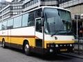 WN 6795-1 -a