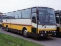 WN 6796-1 -a