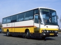 WN 6797-1 -a