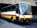 WN 6797-2 -a
