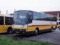 WN 6798-1 -a