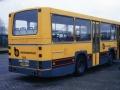 WN 7002-2 -a