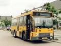 WN 7008-1 -a