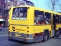 WN 7008-3 -a