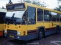 WN 7008-4 -a