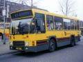 WN 7008-5 -a