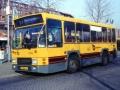 WN 7009-2 -a