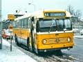 WN 7066-2 -a