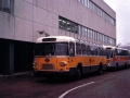 WN 7324-1 -a