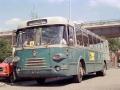 WN 7326-1 -a
