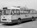 WN 7418-1 -a