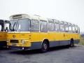 WN 7436-2 -a