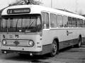 WN 7562-1 -a