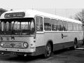 WN 7569-2 -a
