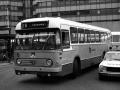 WN 7600-1 -a