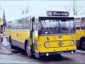 WN 7601-1 -a