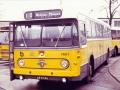 WN 7601-2 -a