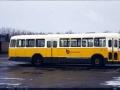 WN 7602-1 -a