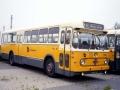 WN 7602-2 -a