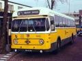 WN 7602-3 -a