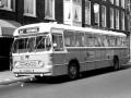 WN 7603-1 -a