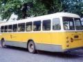 WN 7624-4 -a