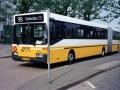 WN 7673-3 -a