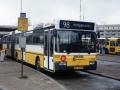 WN 7675-1 -a