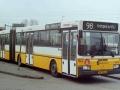 WN 7679-1 -a