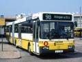 WN 7680-1 -a