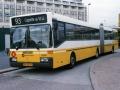 WN 7680-3 -a